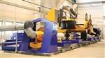 001-FINOW-Rohrsysteme-GmbH