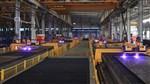 001-Zhengzhou-Coal-Mining-Machinery-Group-Co
