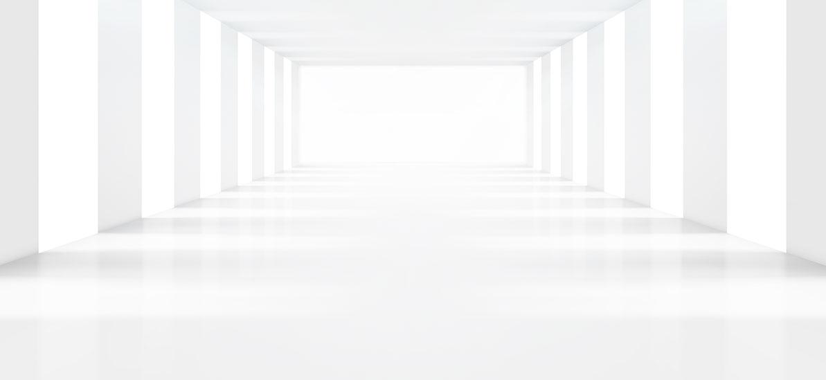 Použité stroje - Features