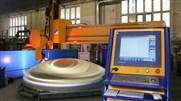 Feldbinder stavia na strojoch MicroStep