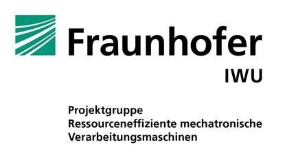 frauenhofer-iwu