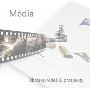 MSE Media