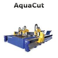 AquaCut