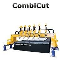 CombiCut