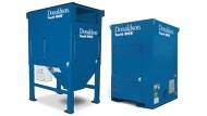 Donaldson DFPRO 6