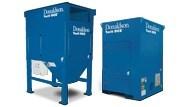 Donaldson DFPRO 8