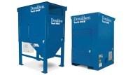 Donaldson DFPRO 16