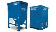 Donaldson DFPRO 12