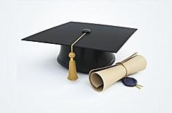 Ideálne školské a školiace zariadenie
