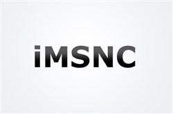 Inteligentné ovládanie iMSNC®
