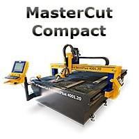 MasterCut Compact