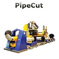 PipeCut