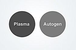 Priemyselné rezanie plazmou do 800 A a autogénom do 300 mm