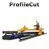 ProfileCut
