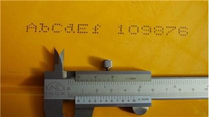 Markieren-Tintenstrahlmarkierer-02