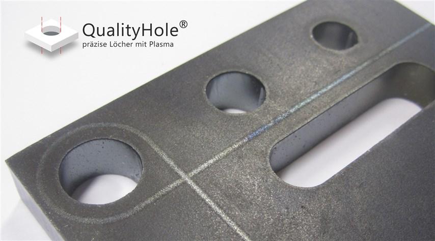 MicroStep_quality-hole