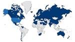 microstep-world-DACH-map2x-web