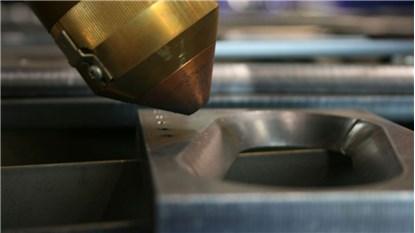 SPL-Fasenschneiden-Technologie
