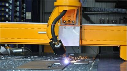 SPL-Fasenschneiden-Technologie-Werkzeuge